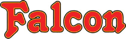 Falcon — Indian & World Foods Supermarket